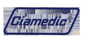 Ciamedic – Fabricación de aparatos para rehabilitación fisica y gercatria